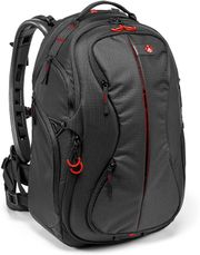 Manfrotto Bumblebee-220 PL Backpack mit