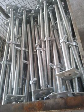 101 m² gebrauchtes Gerüst Layher: Kleinanzeigen aus Markranstädt - Rubrik Sonstiges Material für den Hausbau