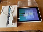 iPad Air Wi-Fi 16GB Originalverpackung