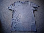 Shirt T-Shirt für Jungen ca