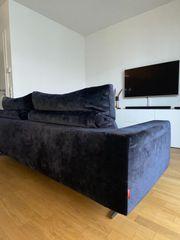 Flexform Campiello Couch