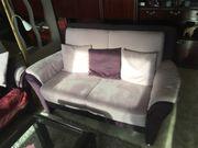 Sofa Couch Set 3- und
