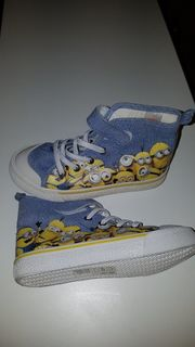 Kinder Schuhe gr 29 NEU