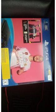 Neu Playstation 4 fifa 20