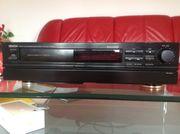 Tape-Deck Denon DRS 810