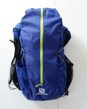 Salomon S-Lab Peak 20 Rucksack