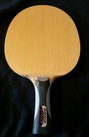 Tischtennisholz Donic Li Ping Kitex