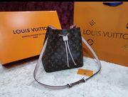 Louis Vuitton NeoNoe Handtasche
