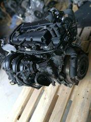 Motor Ford SHDA SHDB SHDC