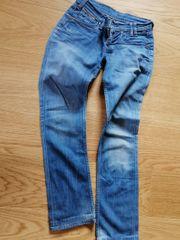 Levi s Jeans Damen