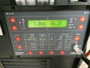 EWM Phoenix 500 Expert PULS