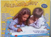Aqua Magic Mat