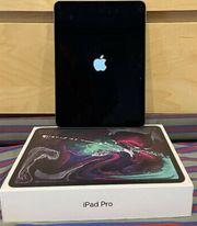 Apple iPad Pro 11 2019