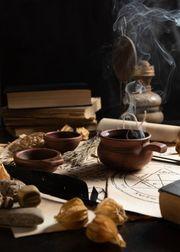 Original Trible Magic Partnerrückführung - Partnerzusammenführung