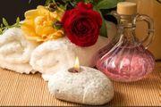 Massage im Raum Kiel gesucht