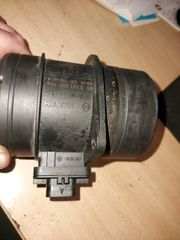 Luftmassenmesser VW T5 2 0
