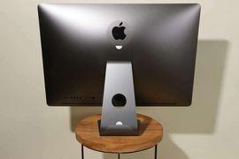 Apple-Computer - Apple iMac Pro 27 Zoll