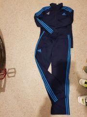 Adidas Jogger ungetragen
