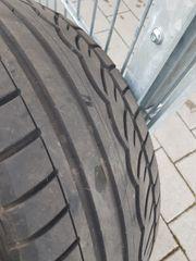 Dunlop S-Reifen