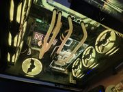 Gaming PC Deluxe