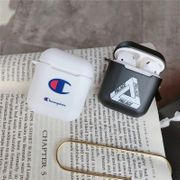 Apple AirPods Hülle Case Champion