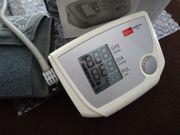 boso medicus uno Blutdruckmesser