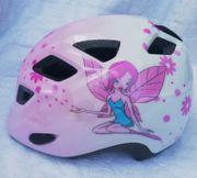 Kinder Fahrrad Helm xs