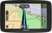 Navigationsgerät TomTom Start 62 EU