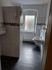 3 Zimmer KA-Durlach