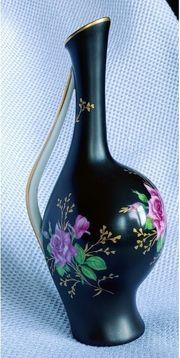Rosenthal 50s Vase Schwangere Luise