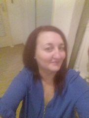 Kelly 40