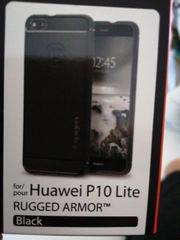 verkaufe Handyhüllen fur Huawei P10