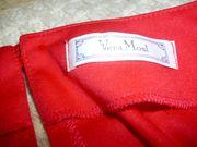 Marken Overal von Vera Mont