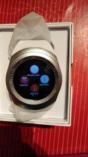 smartwatch orginal verpackt
