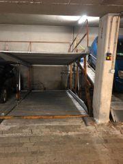 Super Vermietung Garagen, Abstellplätze, Scheunen in München Berg am HS01