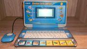 Verkaufe Gesamtpaket 1 Lerncomputer 1