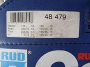 Rud-Matic Kette Cortina 48479 Neu