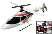 TOP RC Heli s ab49