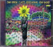 CD Herring Lavitz Hayward Gradney -