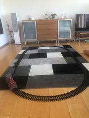 DIXI Eisenbahn