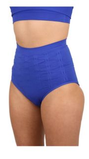 Stoma schwimmen hohe Taille ladies