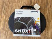 Schneeketten Pewag Snox Pro SXP