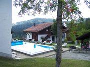 Schöne Ferienwohnung in Hauzenberg 201