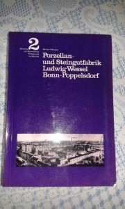 Kataloge 2 u 3 zur