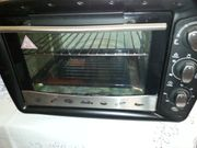 Backofen Studio MB 1500