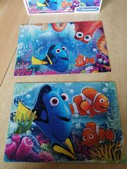 Puzzle Findet Dory 5