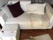 IKEA KLIPPAN Sofa 2 Sitzer