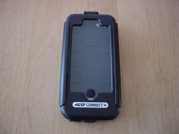 NC-17 Connect Case für Apple