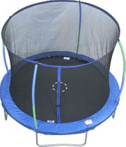 Trampolin Powerjump 3m