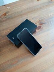 Samsung S20 128GB in Schwarz